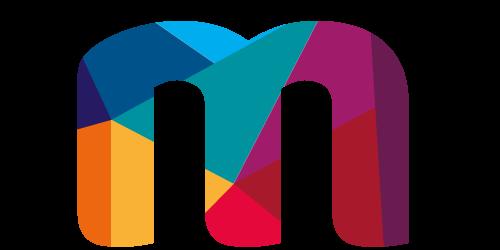 magnifik logo
