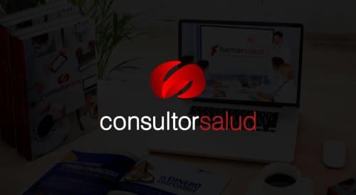 consultorsalud-portafolio-magnifik-ds-1