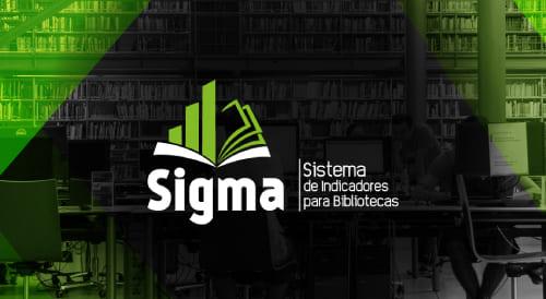 sigma-portafolio-magnifik-ds-1