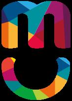 logo magnifik footer