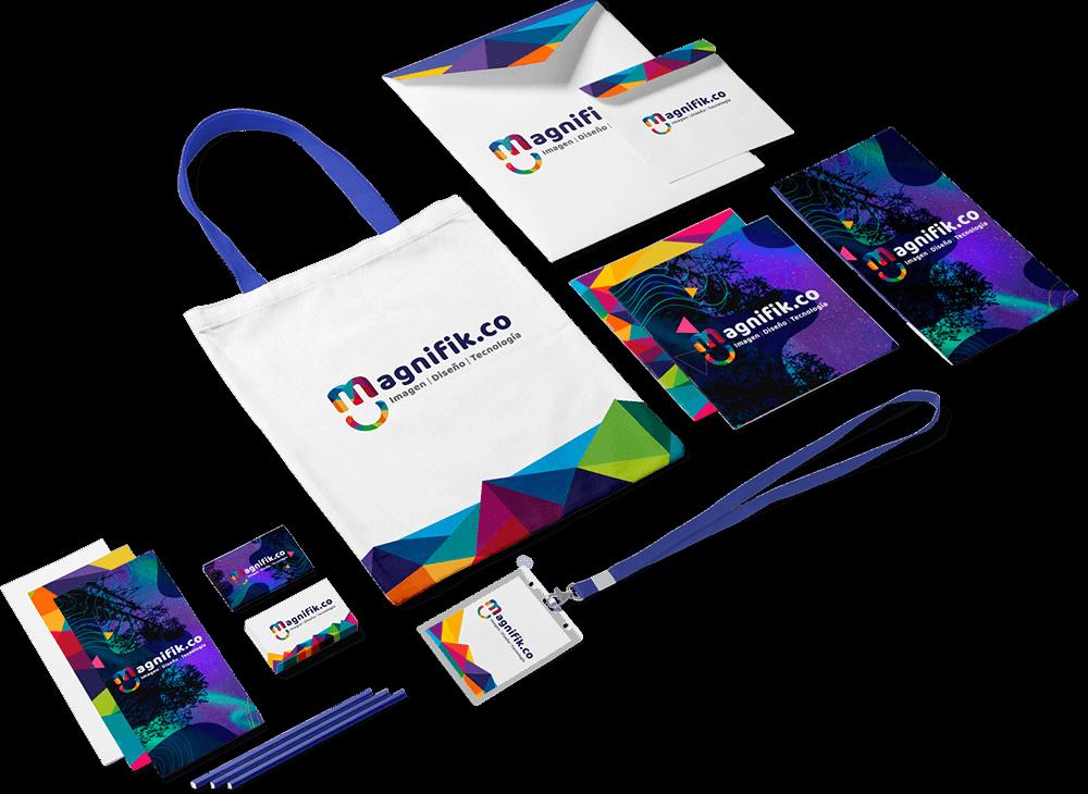 Marketing de contenidos - Slider - Magnifik.co