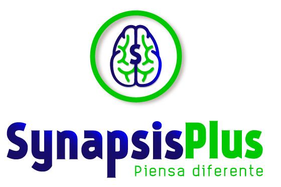 sinapsisplus-magnifik-2