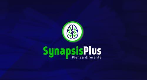synapsisplus-portafolio-magnifik-ds-1