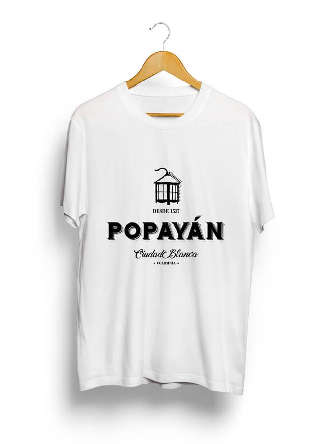 camiseta-tradicion-magnifik1