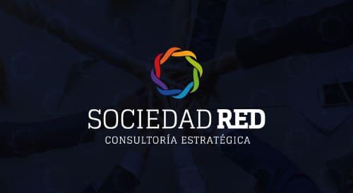 sociedad-red-portafolio-magnifik-ds-1