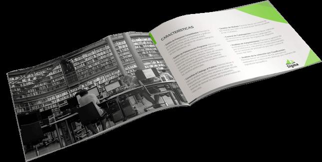 brochure-sigma-magnifik-2
