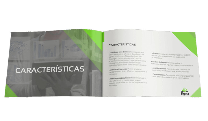 brochure-sigma-magnifik-3