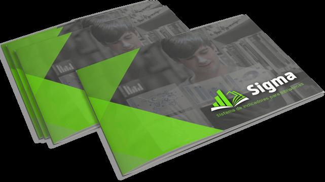 brochure-sigma-magnifik-4