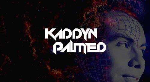 Kaddyn Palmed