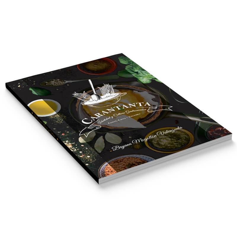 libro-carantanta-6