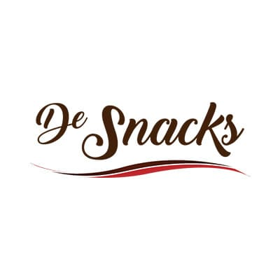 desnacks-marca-portafolio-magnifikco-03