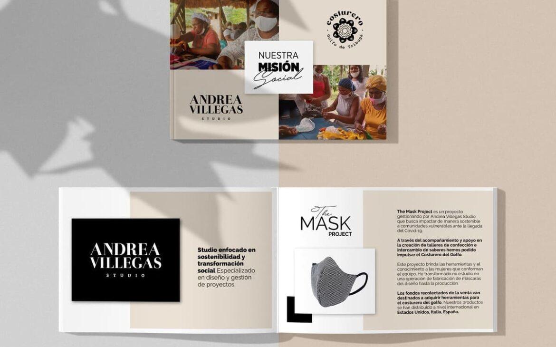 the-mask-project-av-magnifikco-portafolio-1