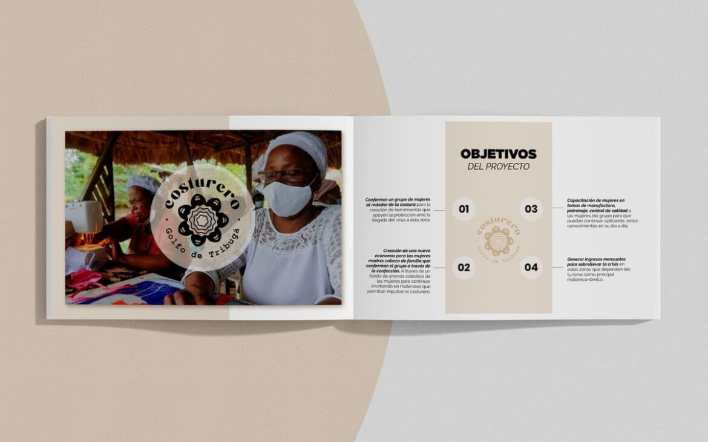 the-mask-project-av-magnifikco-portafolio-2