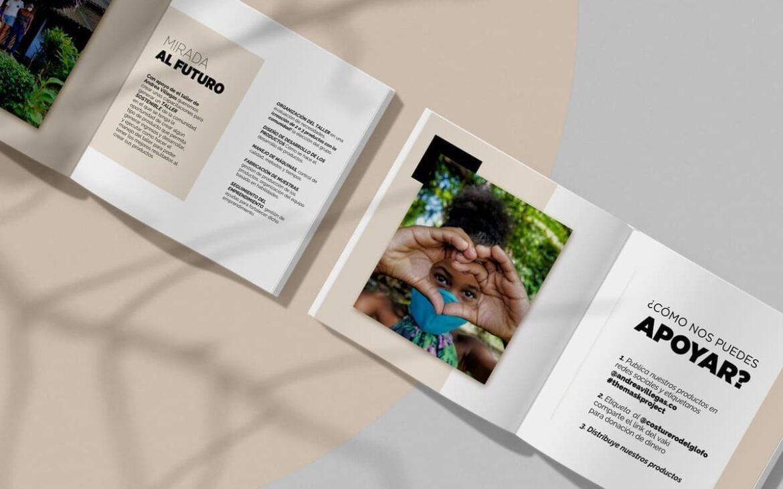 the-mask-project-av-magnifikco-portafolio-3