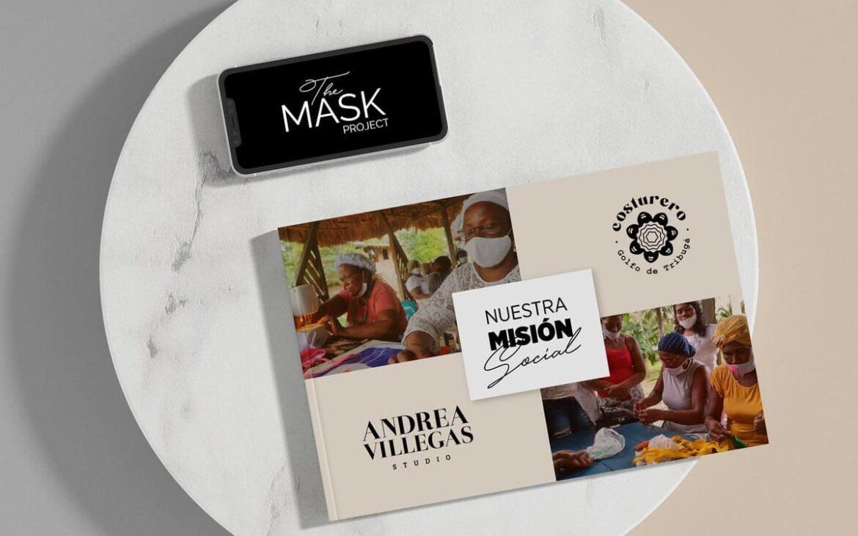 the-mask-project-av-magnifikco-portafolio-5