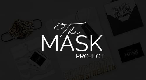 the-mask-project-av-magnifikco-portafolio-IMG-DEST