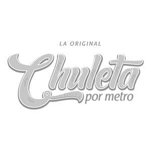 logo-chuleta-por-metro