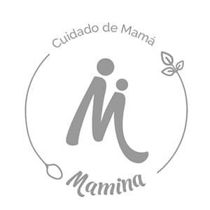 logo-mamina