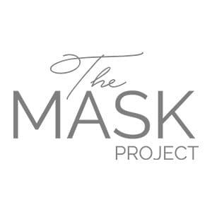 logo-mask-proyect