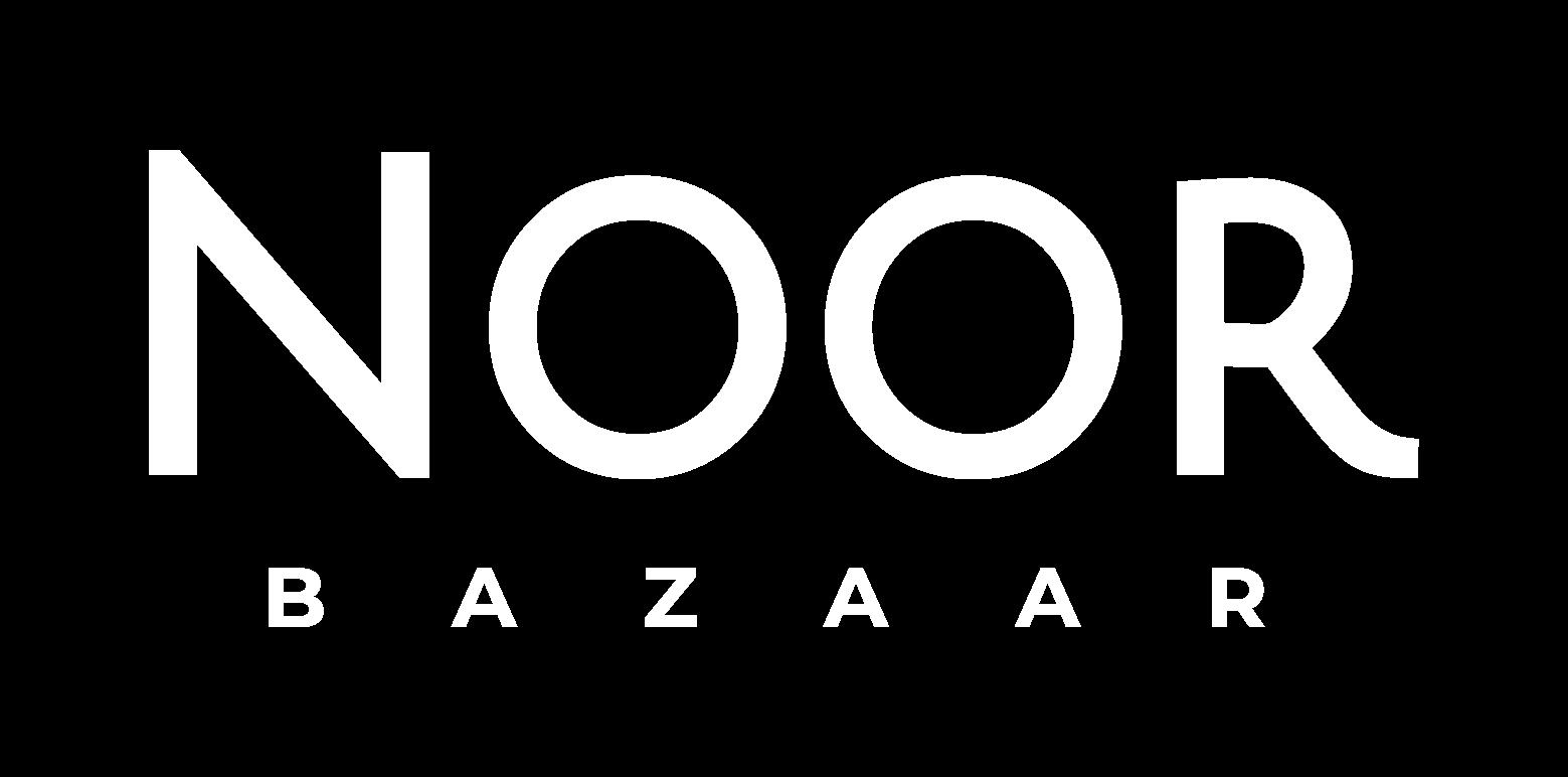 Noor-bazaar-LOGO-2