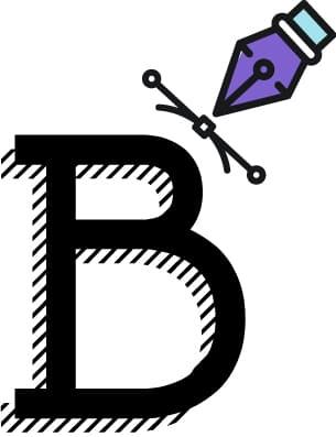 branding-icon-briana1
