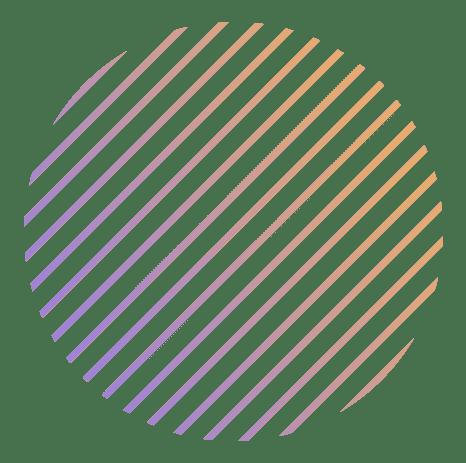 brianamv-2021-portafolio-2