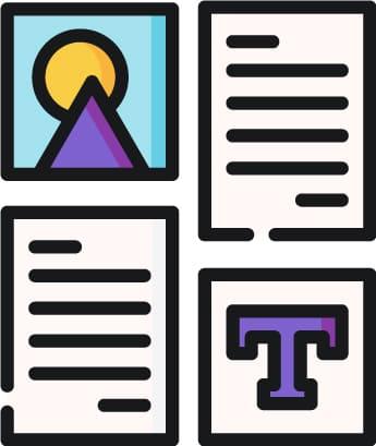 editorial-design-icon-briana1