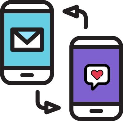 marketing-digital-icon-briana1