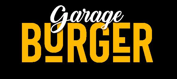 garage-burguer-marca-magnifikco