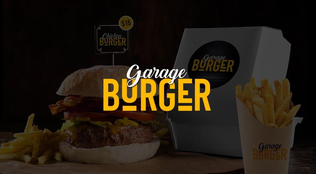 garage-burguer-portafolio-magnifikco-dest